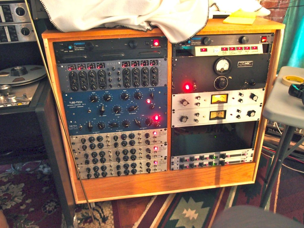 Their Gear In Addition Henry Kaiser Guitar Furthermore Electric Wiring